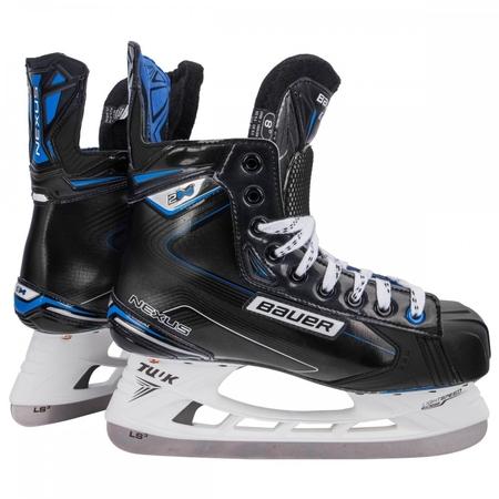 Discount Den Skates