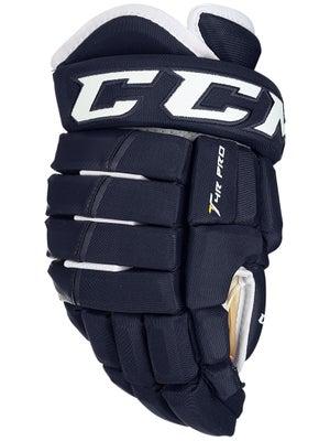 Discount Gloves