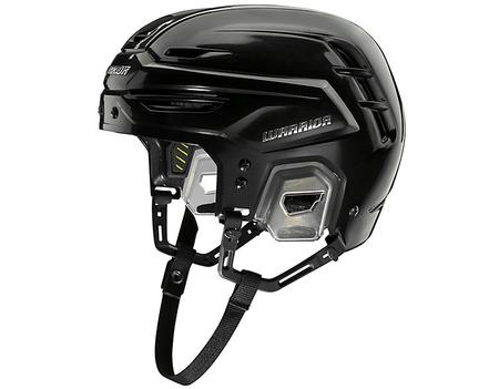 Discount Helmets