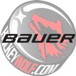 Bauer Jr. Hockey Sticks