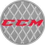 CCM Wheeled Equipment Bags
