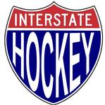 Interstate Hockey