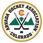 Arvada Hockey Association