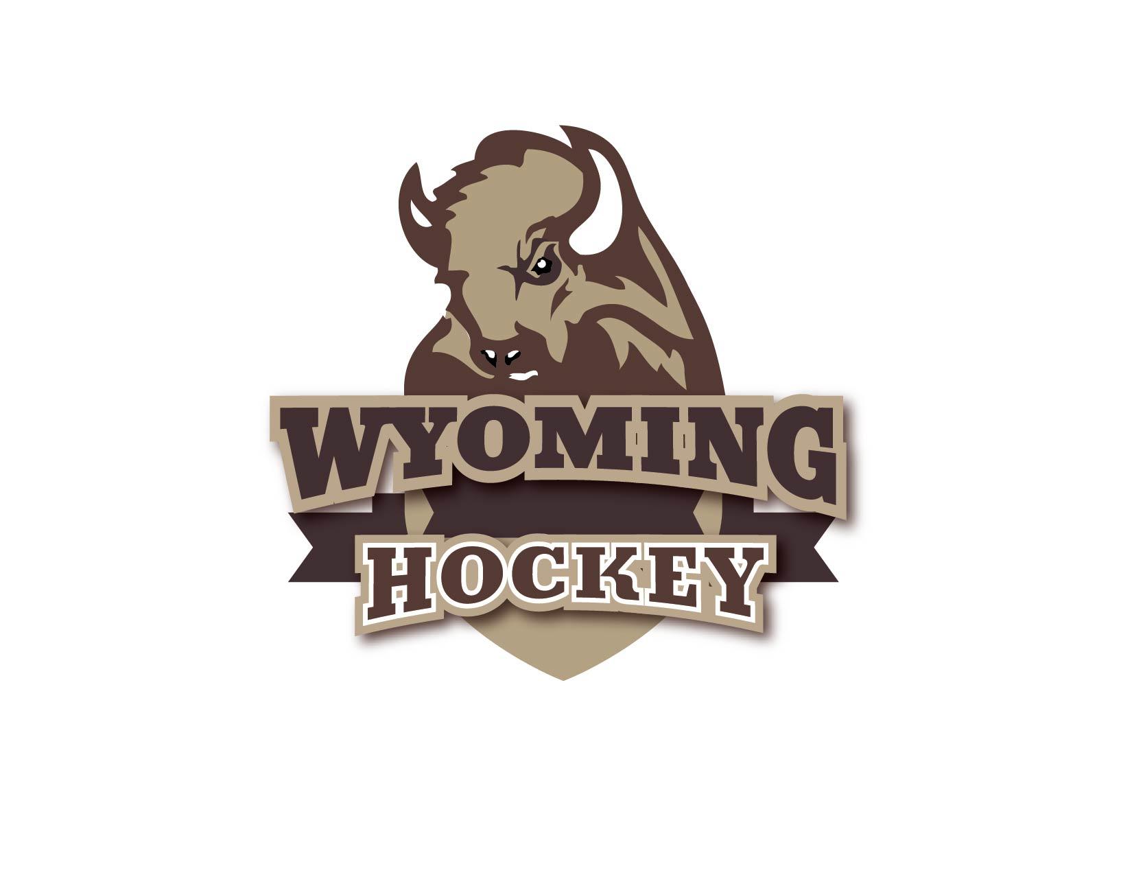 Team Wyoming