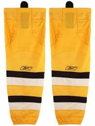 Player Socks