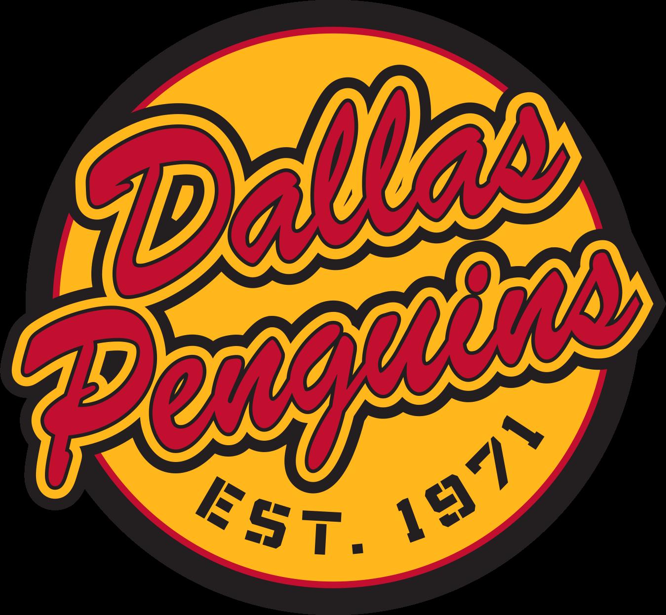 Dallas Junior Hockey Coaches Portal
