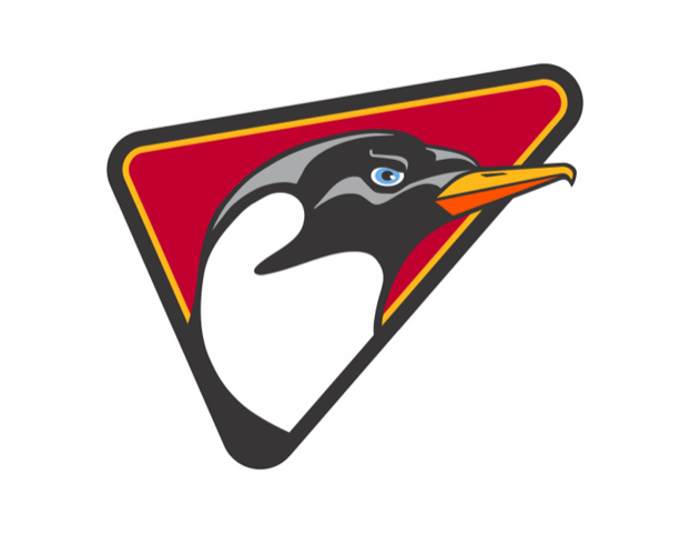 Dallas Junior Hockey Association