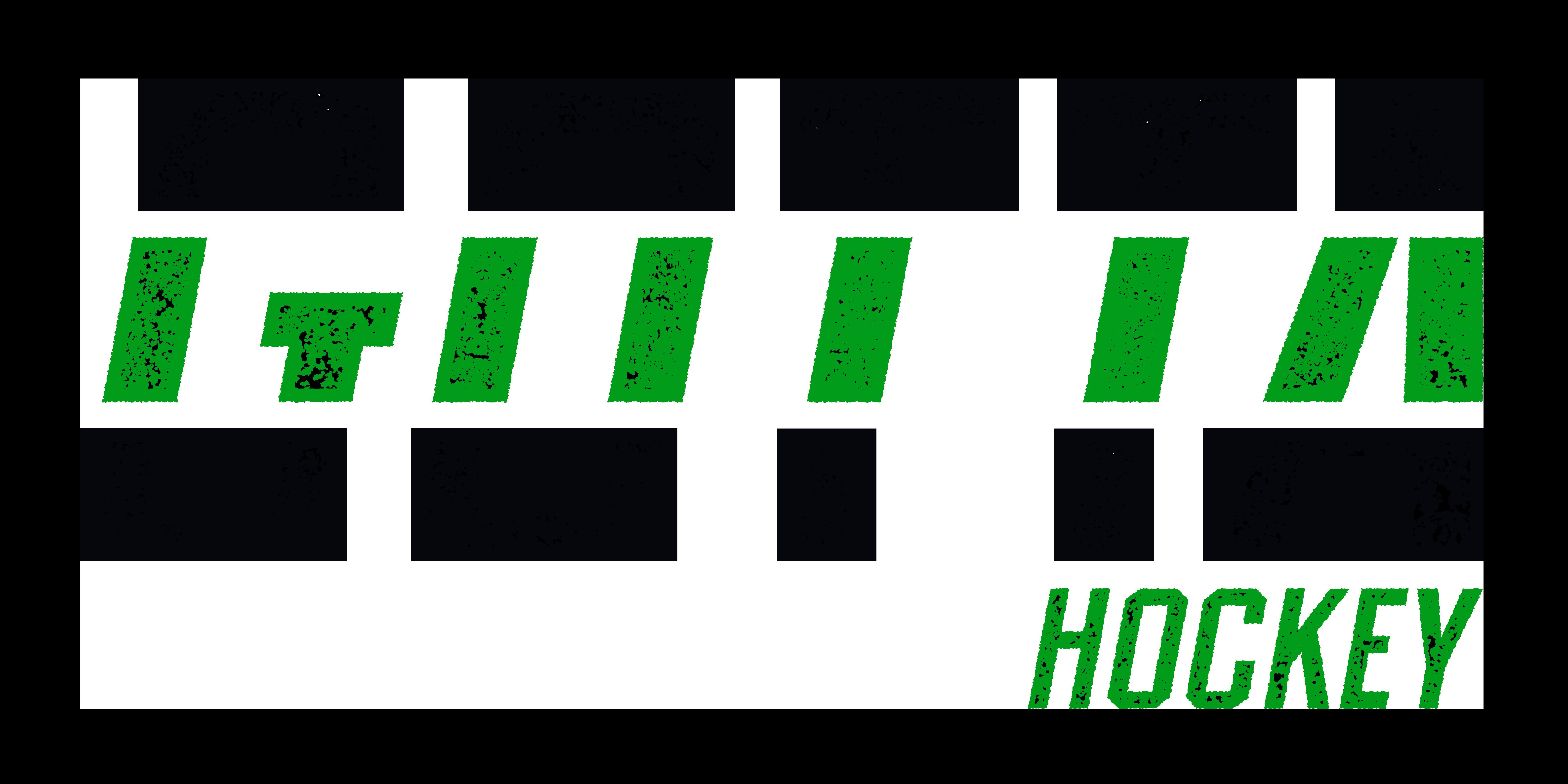 GOTTA Hockey