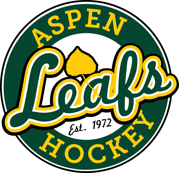 Aspen Leafs Junior Hockey