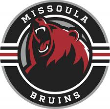 Missoula Youth Hockey