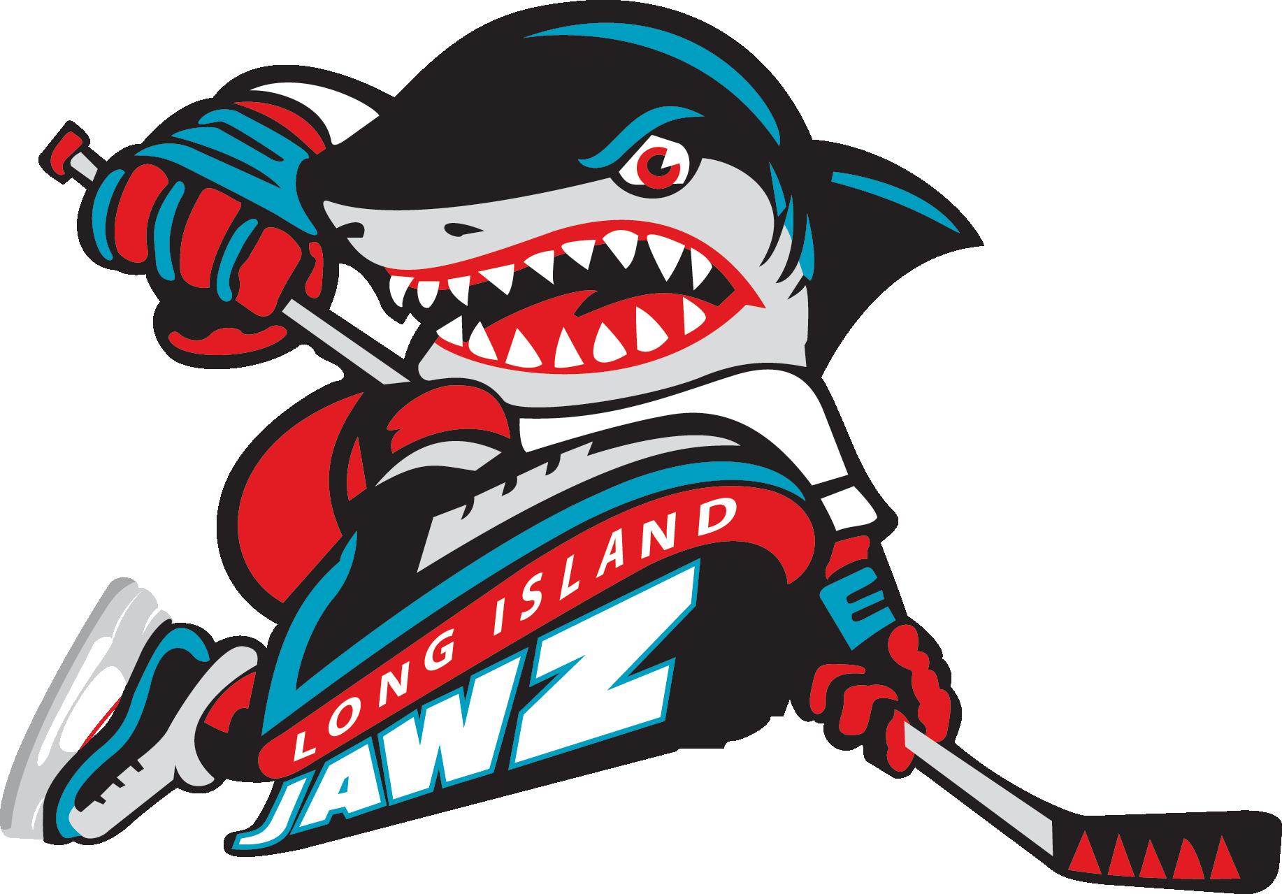 Long Island Jawz Hockey Club