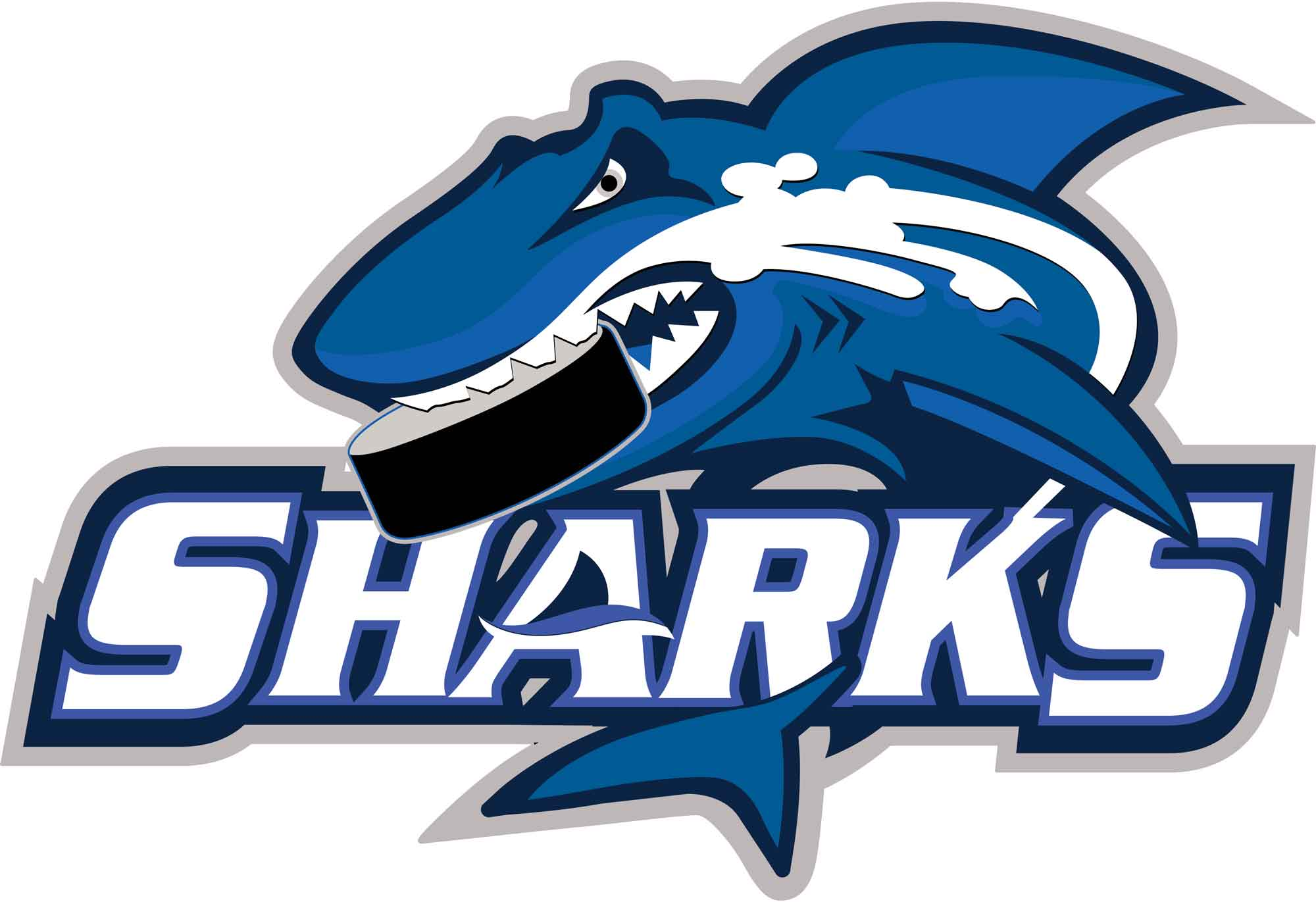 Sharks Elite Hockey Club