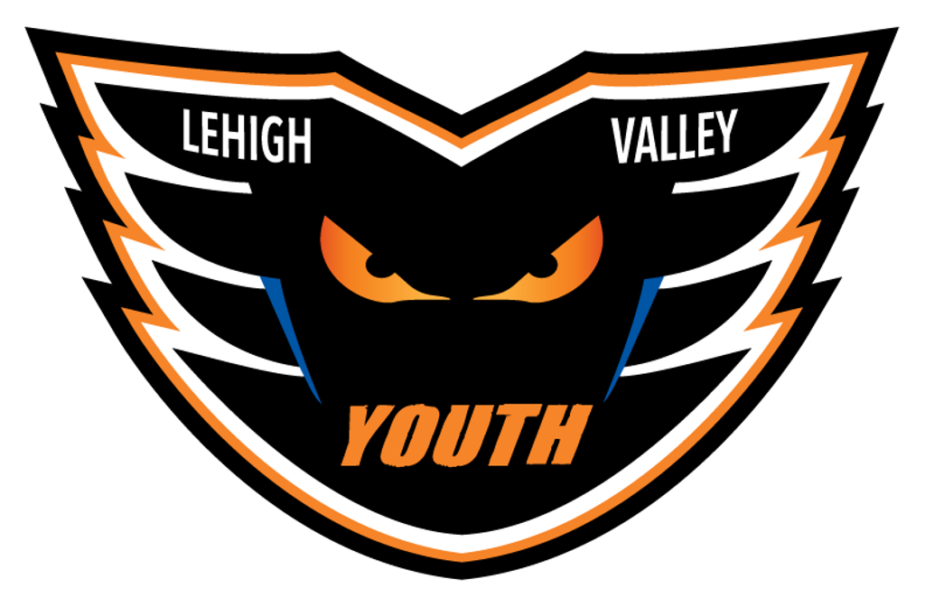 Lehigh Valley Youth Hockey