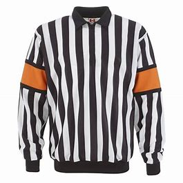 CHOA - Cascade Hockey Officials Association