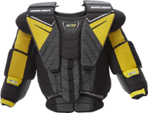 Bauer Supreme Ultrasonic Chest Protector Sr