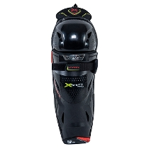 Bauer Vapor X-Shift Pro Sr. Shin Guard