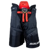 Bauer Vapor X-Shift Pro Jr. Hockey Pant