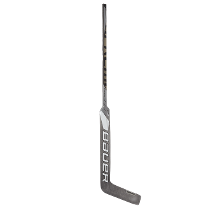Bauer Supreme Ultrasonic Sr Goal Stick