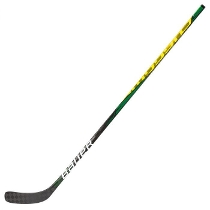 Bauer Supreme Sr. Ultrasonic Stick