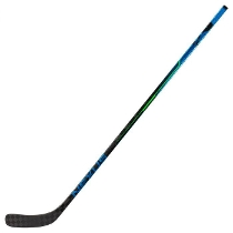 Bauer Nexus GEO Sr. Hockey Stick