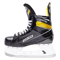S20 Bauer Supreme Comp Int. Hockey Skates