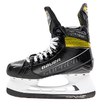 S20 Bauer Supreme Matrix Int. Hockey Skate