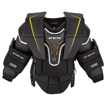 CCM Axis Pro Sr. Goalie Chest And Arm Protector