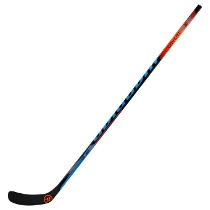 Warrior Covert QRE 60 Grip Junior Hockey Stick