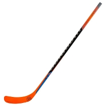 Warrior Covert QRE 10 Grip Youth Hockey Stick - 20 Flex