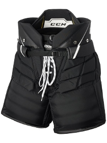 CCM AXIS A1.9 Goalie Pant