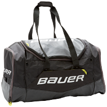 Bauer Elite Wheeled Bag SR