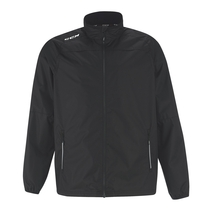 CCM Lightweight Jacket Youth 17-19