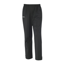 CCM Lightweight Pant Youth 17-19