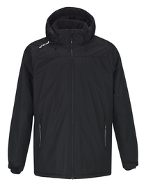 CCM Winter Jacket Youth 17-19