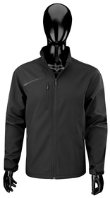 Bauer Team Soft Shell Jacket Adult