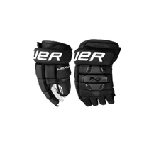 Bauer N18 Team Jr Glove
