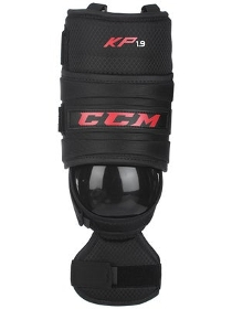 CCM 1.9 Goalie Knee Guard