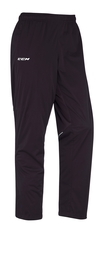 CCM Outdoor Shell Pant Youth 18-20