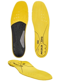 CCM Orthomove Skate Insoles