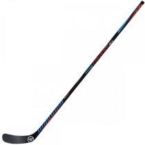 Warrior Covert QRE4 Jr. Hockey Stick