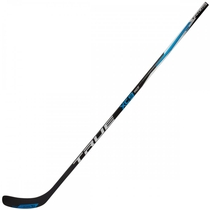 True XCORE XC9 ACF Sr. Hockey Stick