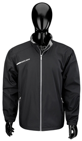 Bauer Team Flex Jacket Adult