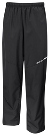 Bauer Flex Pant Adult