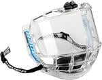 Bauer Concept 3 Sr. Full Shield