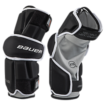 Bauer Officials Elbow Pad