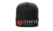 Elevated Sniper Beanie