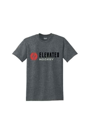Elevated Pro T