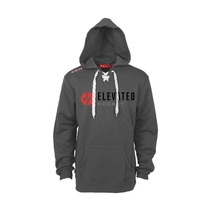Elevated Rink Hoodie