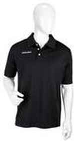 Bauer Team Core Polo Youth
