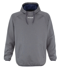 CCM Team Training Pullover Hoodie Youth 17-19